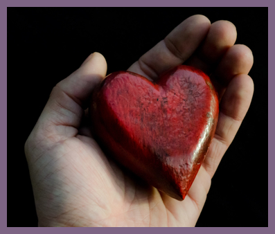 rsz_1red_heart_in_hands
